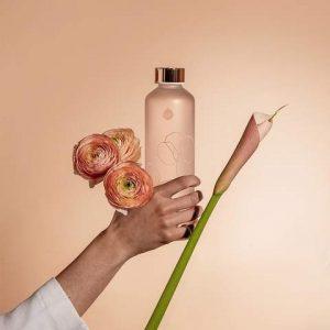 steklenica za vodo podjetja MyEqua