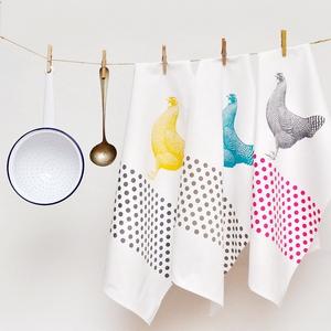 tekstilni izdelki podjetja JAGABABA
