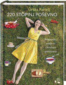 kuharska knjiga 220 stopinj posevno